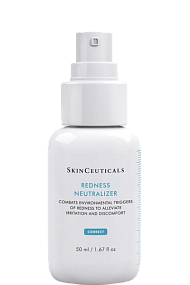 REDNESS NEUTRALIZER крем от покраснений 50 мл